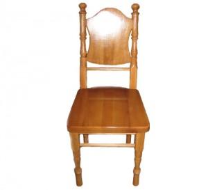 , Натуральная мебель