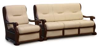 , Выбор кожаных диванов