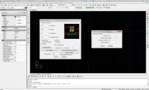 , ProgeCAD новый инструмент в проектировании