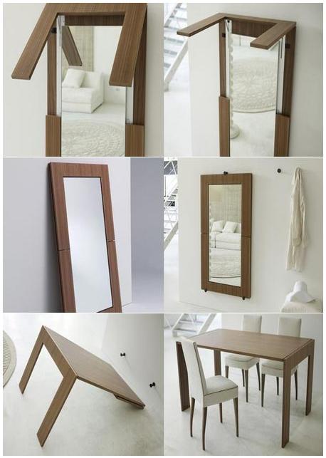 , Выбираем новую мебель