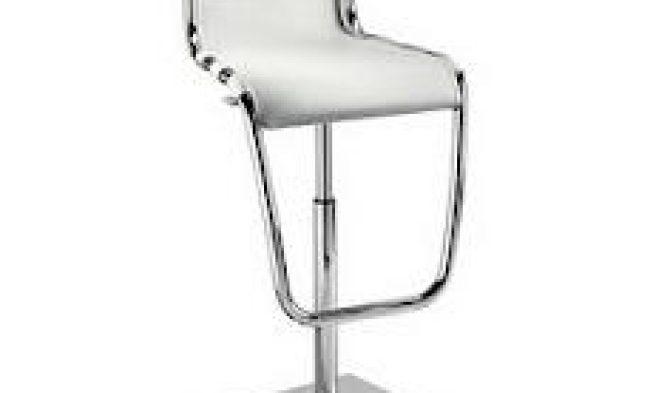 , Барные стулья