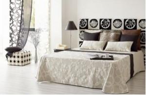 , Выбираем стиль для спальни