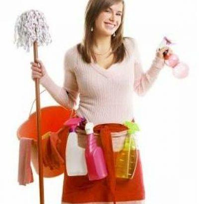 , Купить жене сумку на новый год