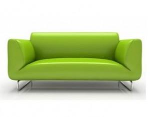 , Мебельные тенденции