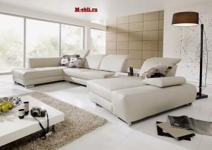 , Мебельное производство – прогнозы на 2013 год