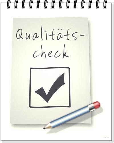9standart-sertificat