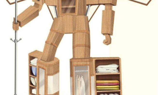 , Мебель и интерьер под заказ