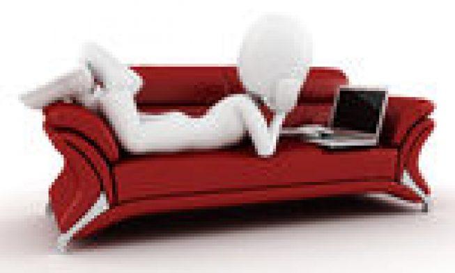 , Покупка и продажа Мебели на ДорусРу