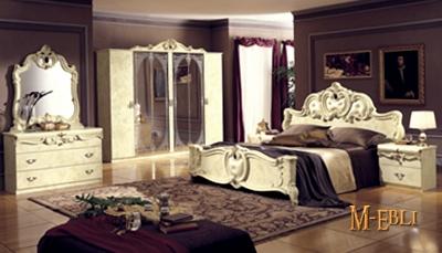 1italian-spalni