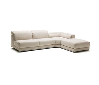 2-divan-klassik