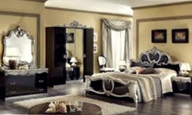 , Итальянские спальни от компании — поставщика Нью Лайн – лучшие спальни Италии для Вашего комфорта.