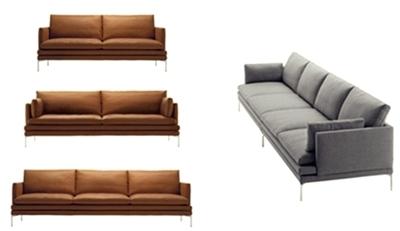 3-modul-divan