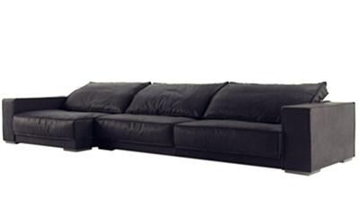 6-divan-klassik