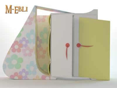 1-design-studio