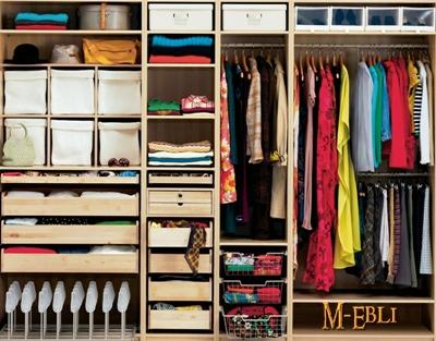 1-garderob
