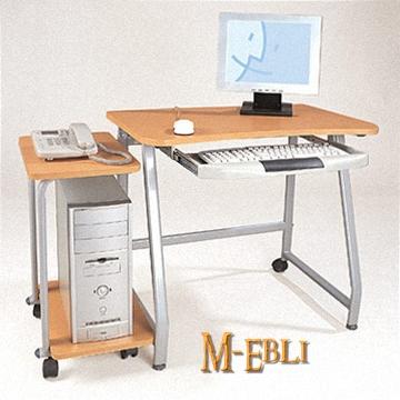 1-komp-stol