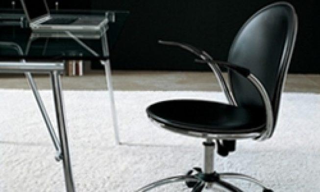 , Мебель для офиса