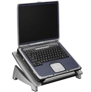 1-noutbook-stol