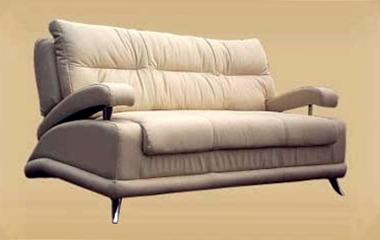 Новая обивка старой мебели
