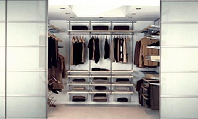 , Мебель на заказ, встроенные шкафы