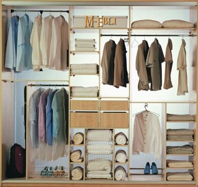 2-garderob