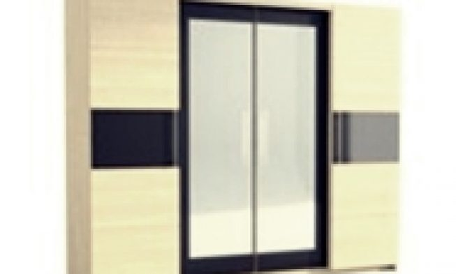 , Особенности продажи шкафов-купе через интернет