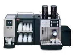 2-mebel-kafe
