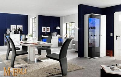3-design-studio