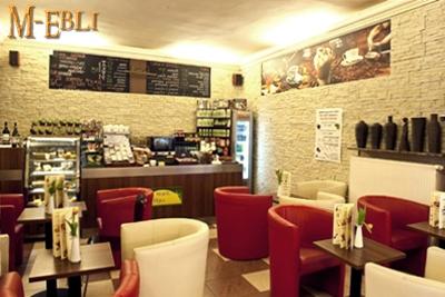 3-mebel-kafe