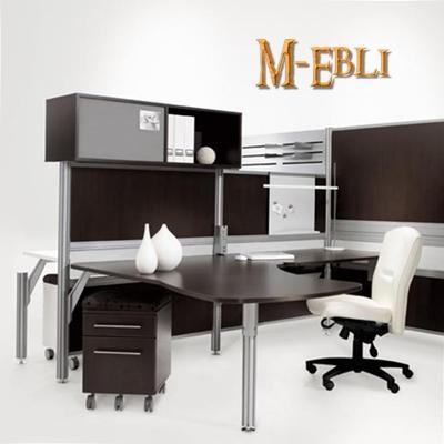 4-mebelof