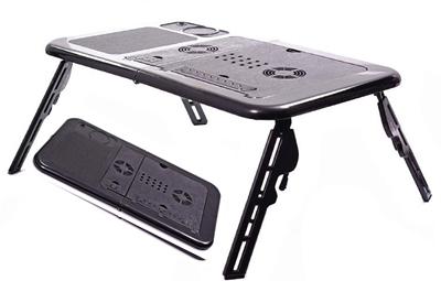 4-noutbook-stol