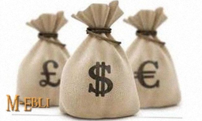 , Обменные пункты для экономии средств, при покупке мебели