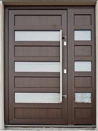 2-vh-dveri