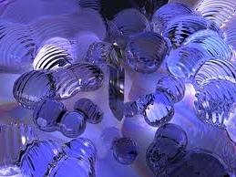 4-jidkoe-steklo