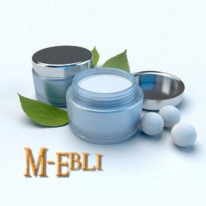 4-kosmetiks
