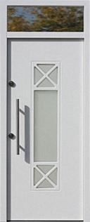 1-vhod-dveri