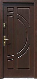 2-vhod-dveri