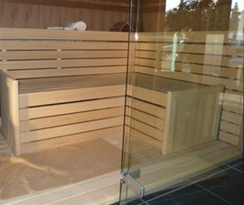 1bana-sauna