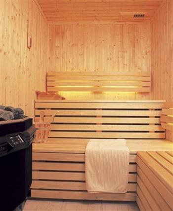 2bana-sauna