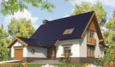 , Как сэкономить деньги при строительстве дома?