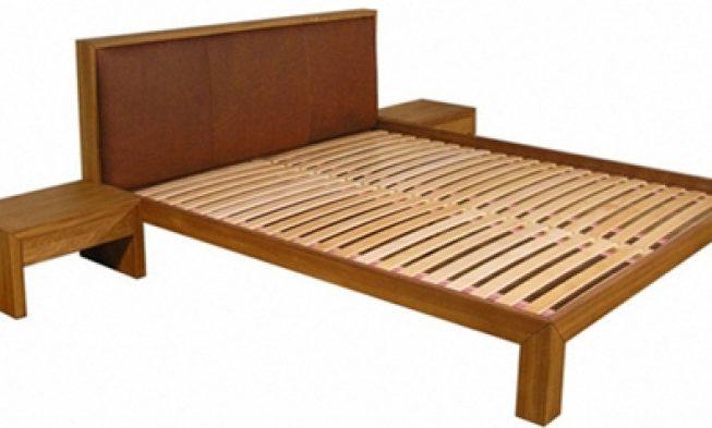 , Предметы мебели для спальни