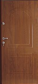 1metal-dveri