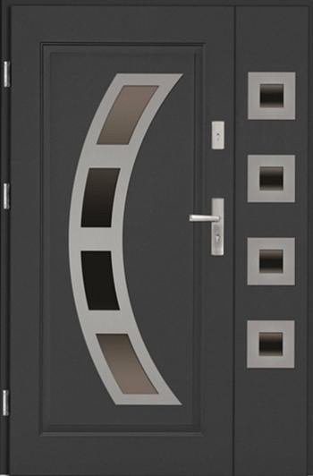 2metal-dveri