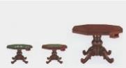 , Мебель для казино