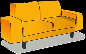 , Особенности мебельных изделий для гостиниц