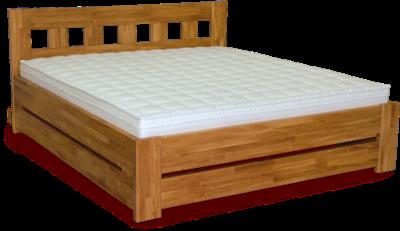 , Качественный сон на удобном ложе: выбираем кровать и матрас