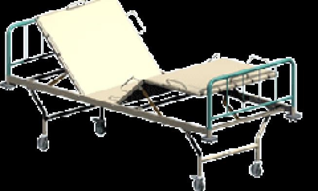 , Медицинская металлическая мебель