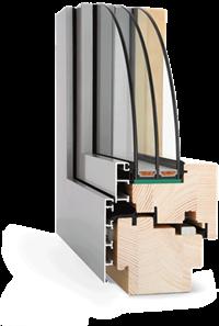 , Критерии выбора соответствующего окна