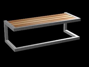 Сварка металлической мебели
