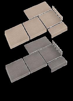 Керамическая плитка в кухню